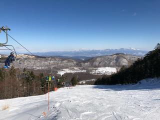 2019-02-02 10-39-01.JPG