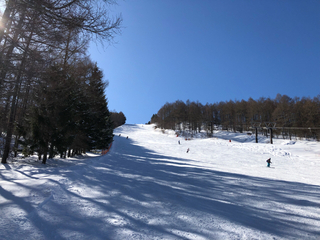 2019-02-02 11-18-49.JPG