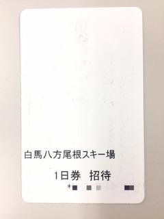 IMG_1695[1].JPG