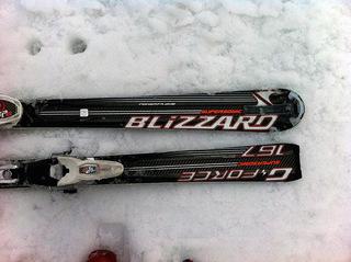 blizzard_gforce.jpg